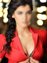 Escort in Vienne | prostitute, hooker, girl